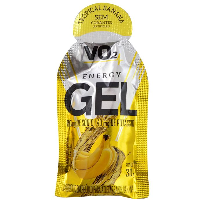Suplemento-energetico-Vo2-banana-30-g