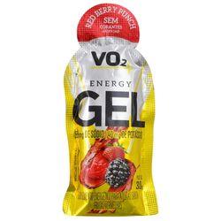 Suplemento-energetico-Vo2-frutos-rojos-30-g