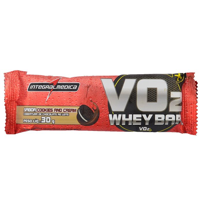 Barra-proteica-Vo2-Whey-Bar-cookies---cream-30-g