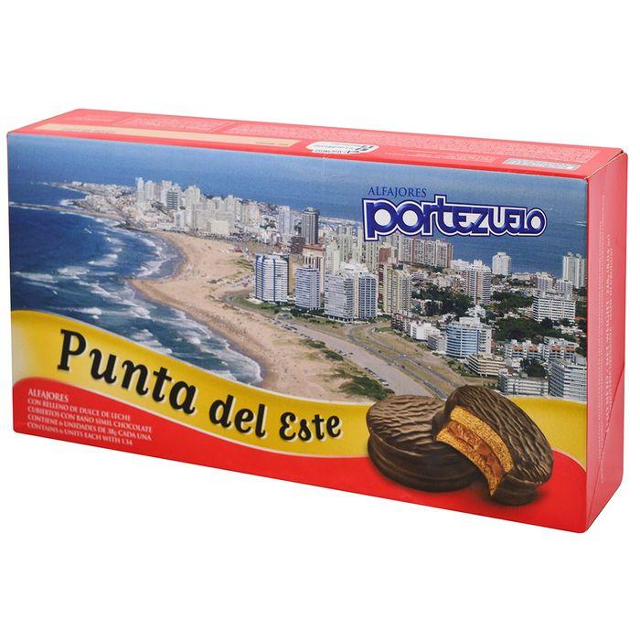 Estuche-alfajores-Punta-del-Este-Portezuelo-6-un.