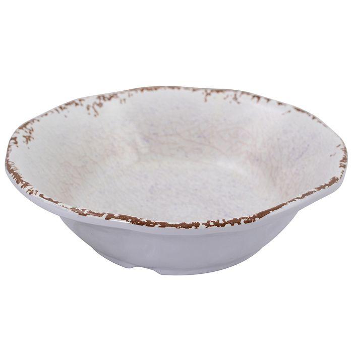 Bowl-vintage-melamina-17.7x5cm