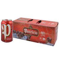Cerveza-Patricia-x-10-Coolerpack