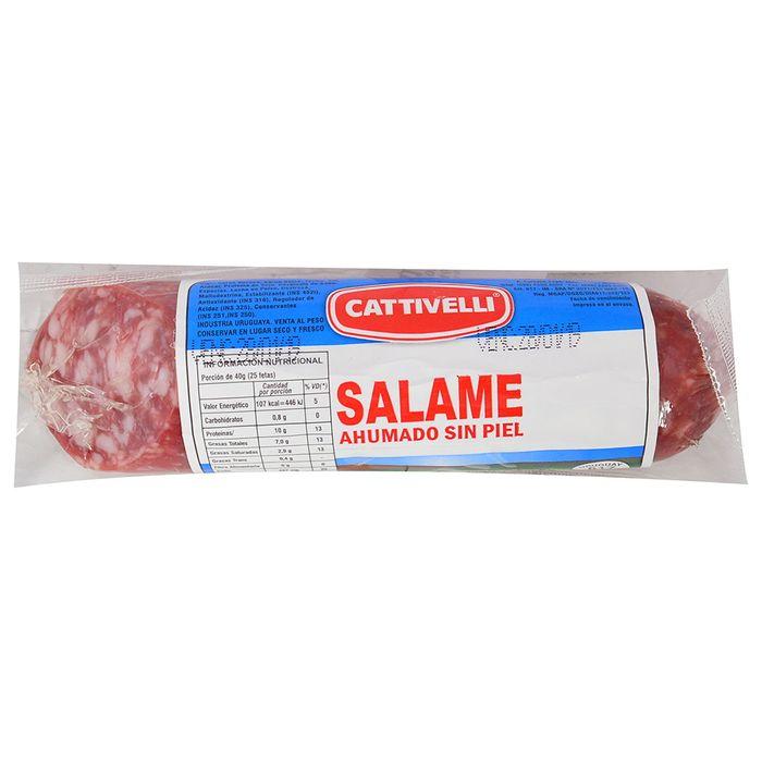 Salame-Ahumado-Cattivelli-vacio