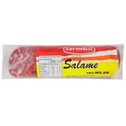 Salame-Milan-Export-Cattivelli-al-vacio