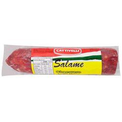 Chacarero-Cattivelli-al-vacio