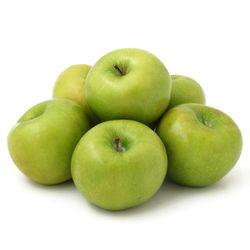 Manzana-granny-primera