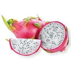 Fruta-del-dragon