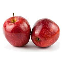 Manzana-red-importada