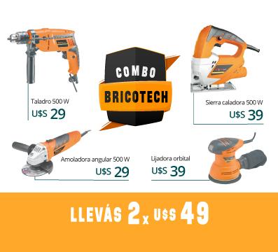 ---------------Pre-vuelta-------------------m-Combo-Bricotech-2019