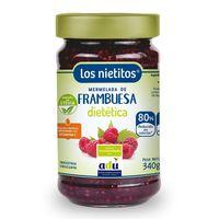 Mermelada-Los-Nietitos-Frambuesa-Cero---Azucar-340-g