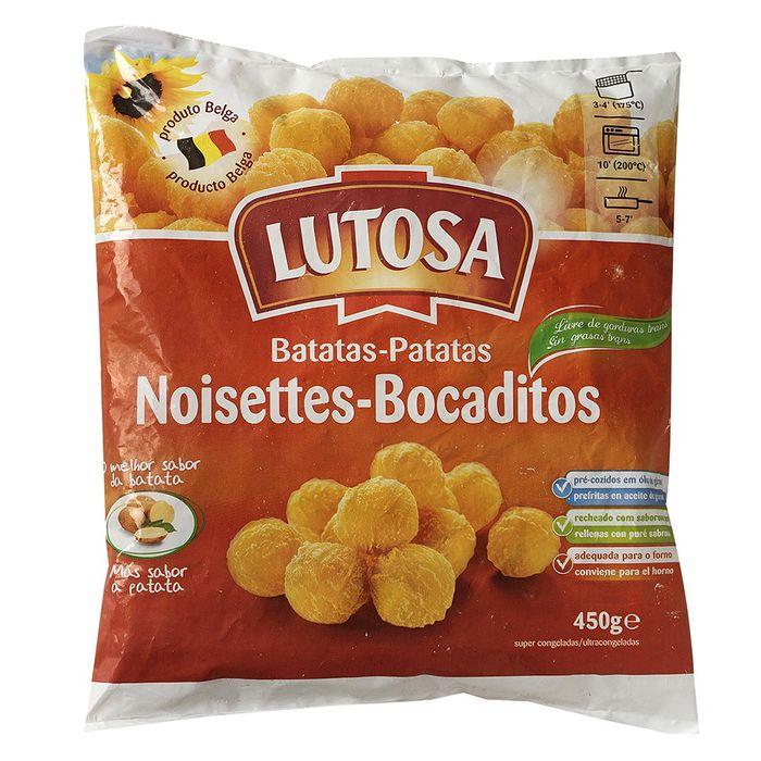 Papas-noisettes-Lutosa-450-g