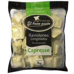 Raviolones-capresse-El-Buen-Gusto-1-kg