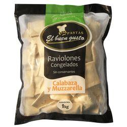 Raviolones-calabaza-y-muzzarella-El-Buen-Gusto-1-kg