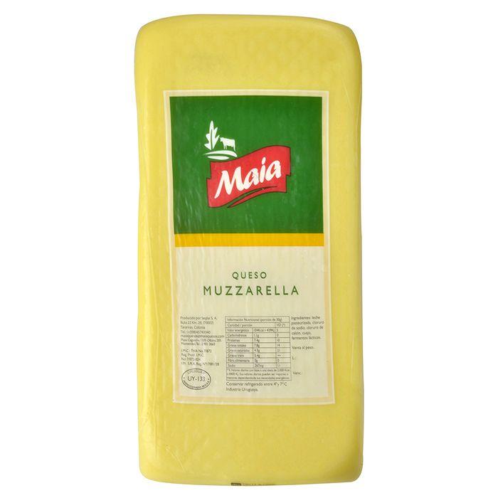 Queso-muzzarella-Maia