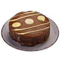 Torta-Salchichon-Olaso-600-g