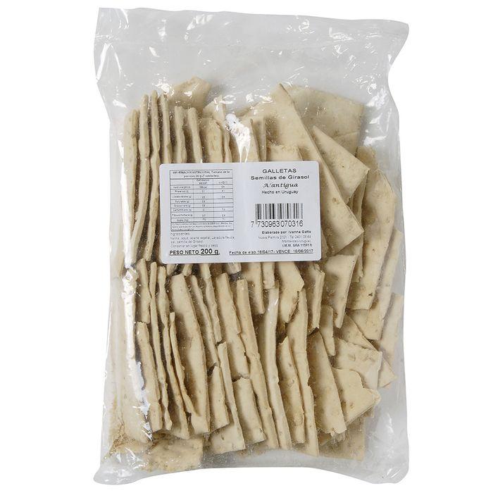 Galletas-artesanales-con-girasol-200-g