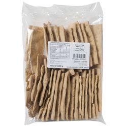 Galletas-artesanales-con-queso-200-g