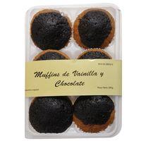 Muffins-de-vainilla-y-chocolate-6-un.