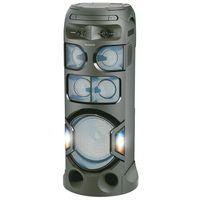 Sistema-de-sonido-Sony-Mod.-MHC-V81
