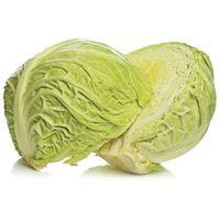 Repollo-blanco-organico-mitad-kg