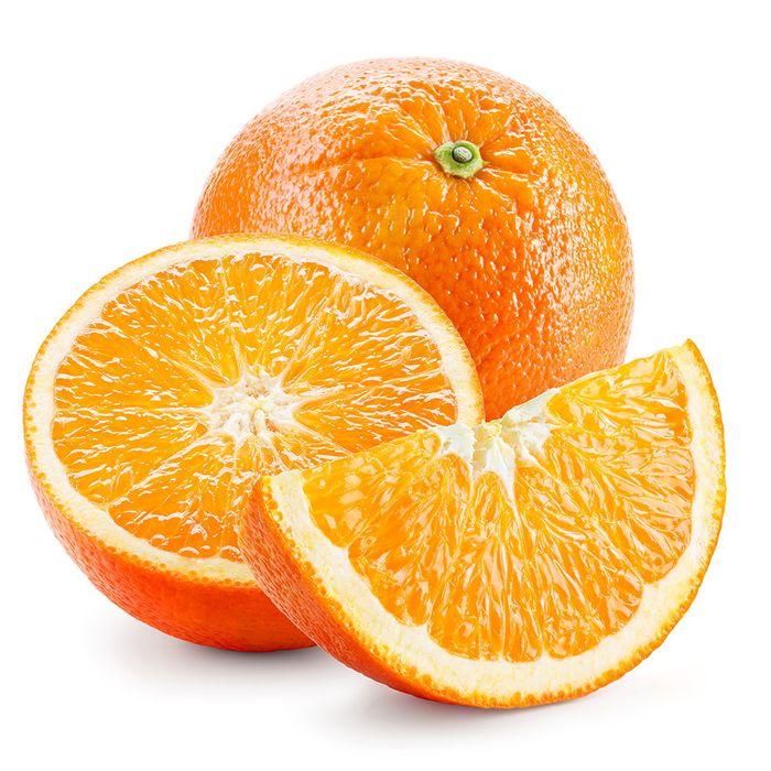 Naranja-valencia-especial