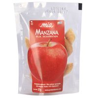 Chips-de-manzana-roja-Mia-27-g