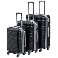 Set-3-valijas-rigidas-4-ruedas-negro