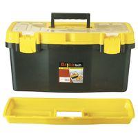 Caja-de-herramientas-BRICO-TECH-405-x-20-x-18-cm