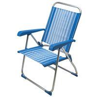 Silla-de-playa-baja-en-aluminio-azul-70x57x89-cm