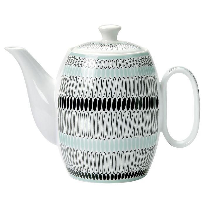 Tetera-83x17x85cm-ceramica-decorado