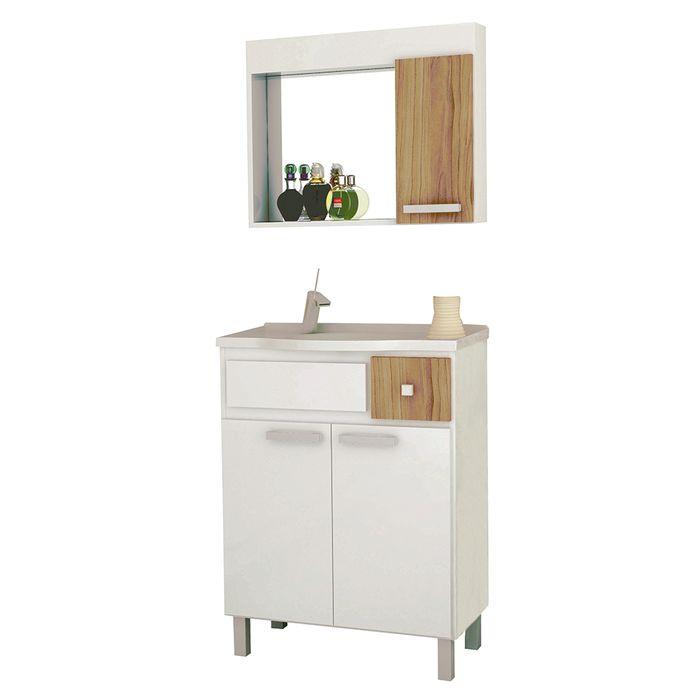 Mueble-de-baño-Mod.-Taranto-color-blanco