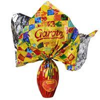 Huevo-pascuas-Garoto-surtido-nº-15-200-g