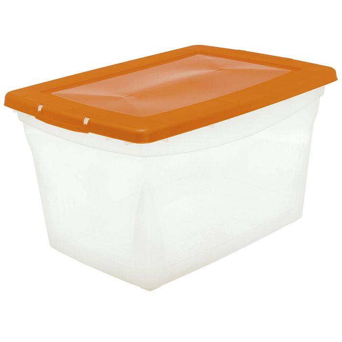 Caja-organizadora-32-litros-ATMA-47x34x27-cm