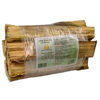 Astillas-secas-eucaliptus-los-molles-atado-9k-g