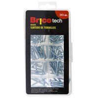 Tornillos-madera-BRICO-TECH-245-un.