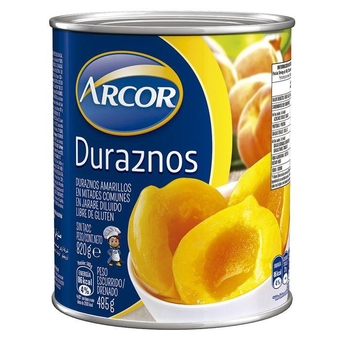 Duraznos-en-almibar-Arcor-lata-820-g