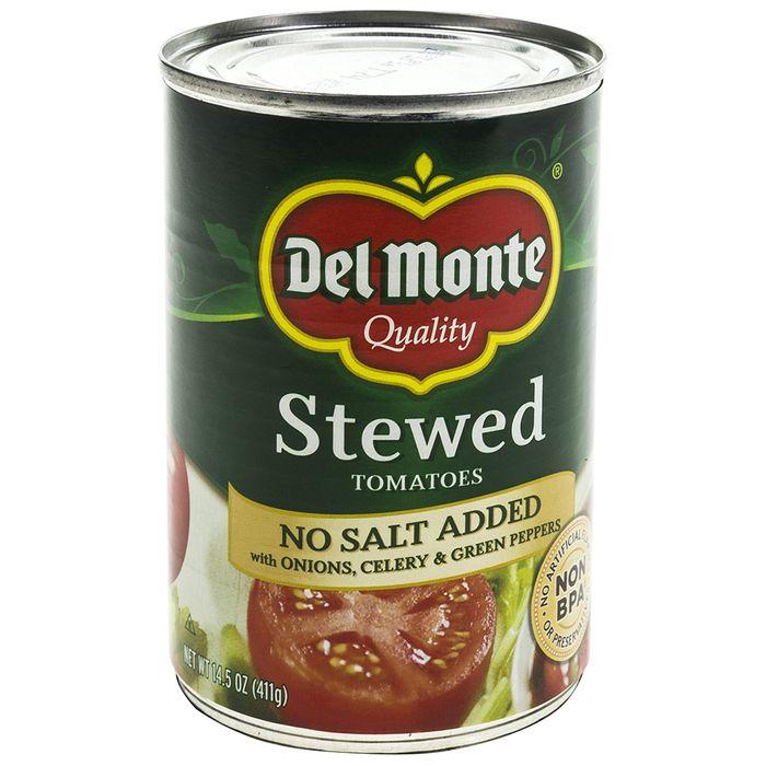 Tomate-con-cebolla-apio-sin-sal-Del-Monte-411-g