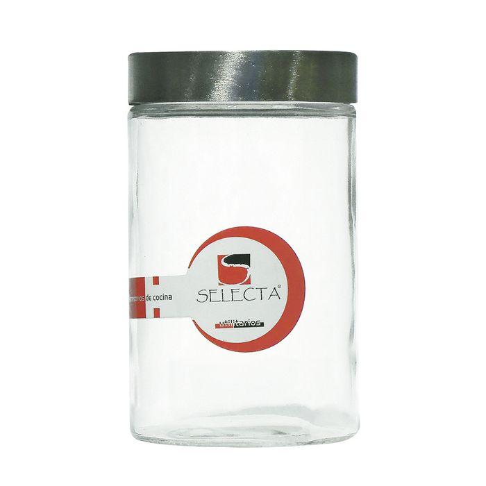 Frasco-cilindrico-tapa-rosca-17cm