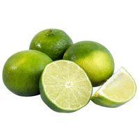 Limon-Tahiti