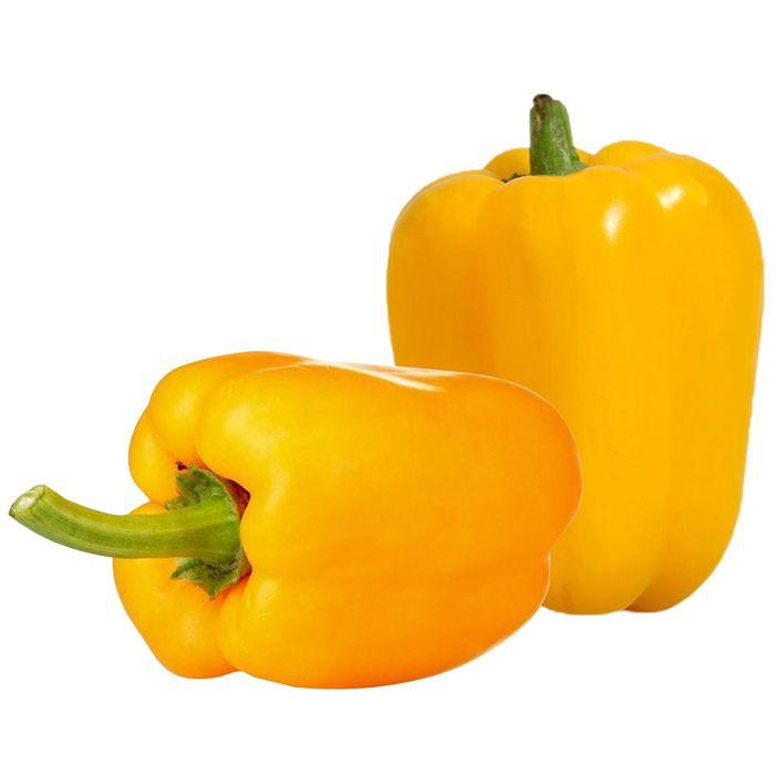 Morron-Amarillo-Especial