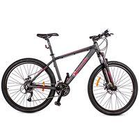 Bicicleta-Wynants-hypan-pro-rodado-27.5-27-velocidades-aluminio
