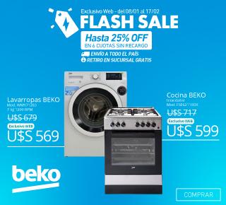 FlashSale-------------------m-flash-sale-febrero-cocina-lavarropa