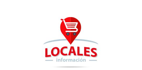 Banner Cuadrado 4 - Locales