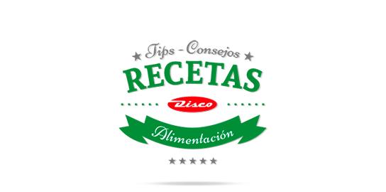 Banner Cuadrado 2 - Recetas