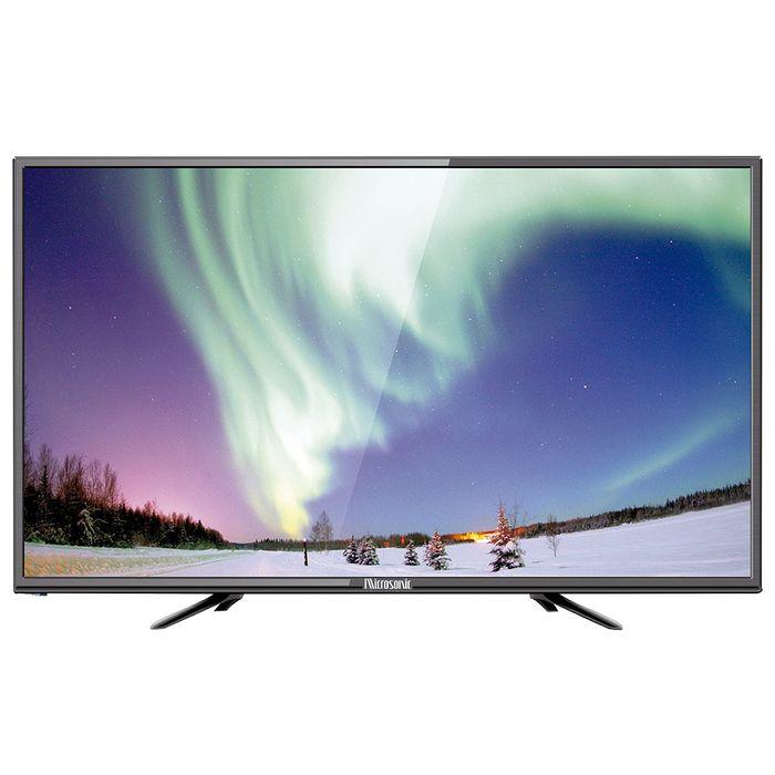 Smart-TV-Microsonic-40--Full-HD-Mod.-LEDDGSM40D1