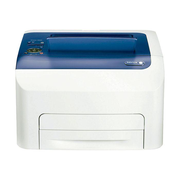 Impresora-laser-color-Xerox-Mod.-6022V_NI