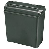 Trituradora-de-papel-Fellowes-Mod.-p-25S