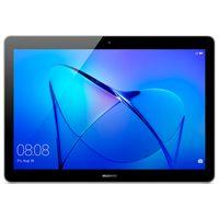 Tablet-Huawei-Mod.-T3-qc