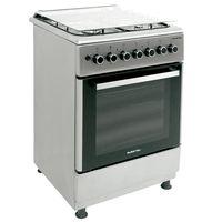 Cocina-Punktal-PK-1050TK-combinada