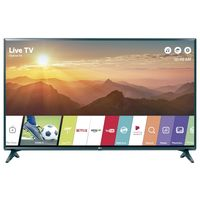 Smart-TV-LG-49--Full-HD-Mod.-49LK5700